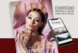 Revista Vida & Negócio