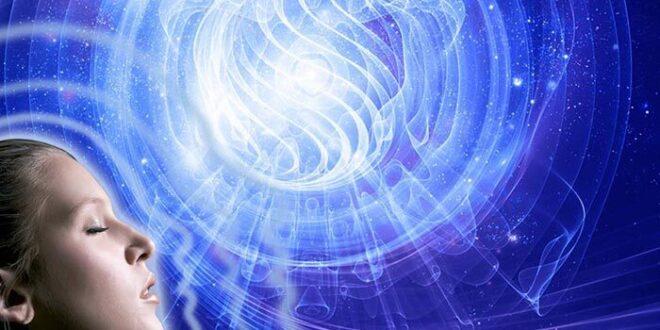 Como criar leveza, paz e prosperidade através da mudança dos pensamentos?
