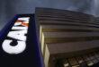 Com novo PDV, Caixa deve perder mais 7,2 mil bancários