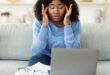 Saúde dos olhos: era das telas aumentam problemas de visão